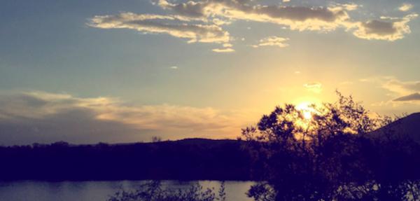 Gaborone Blog