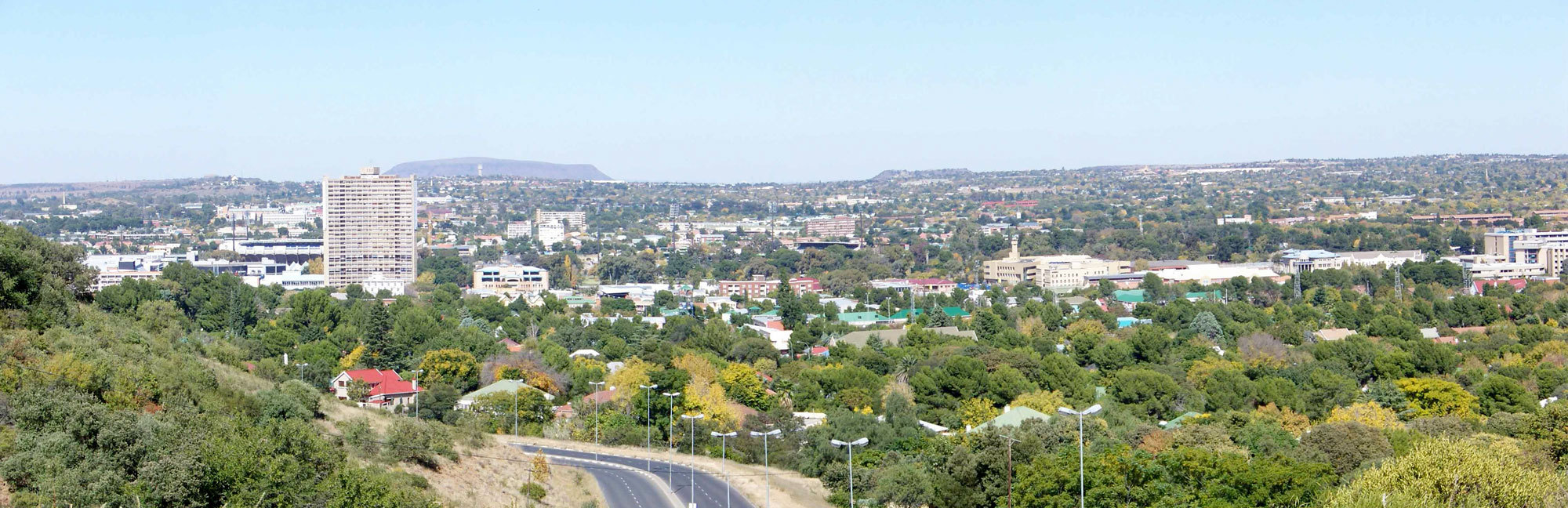 South Africa images