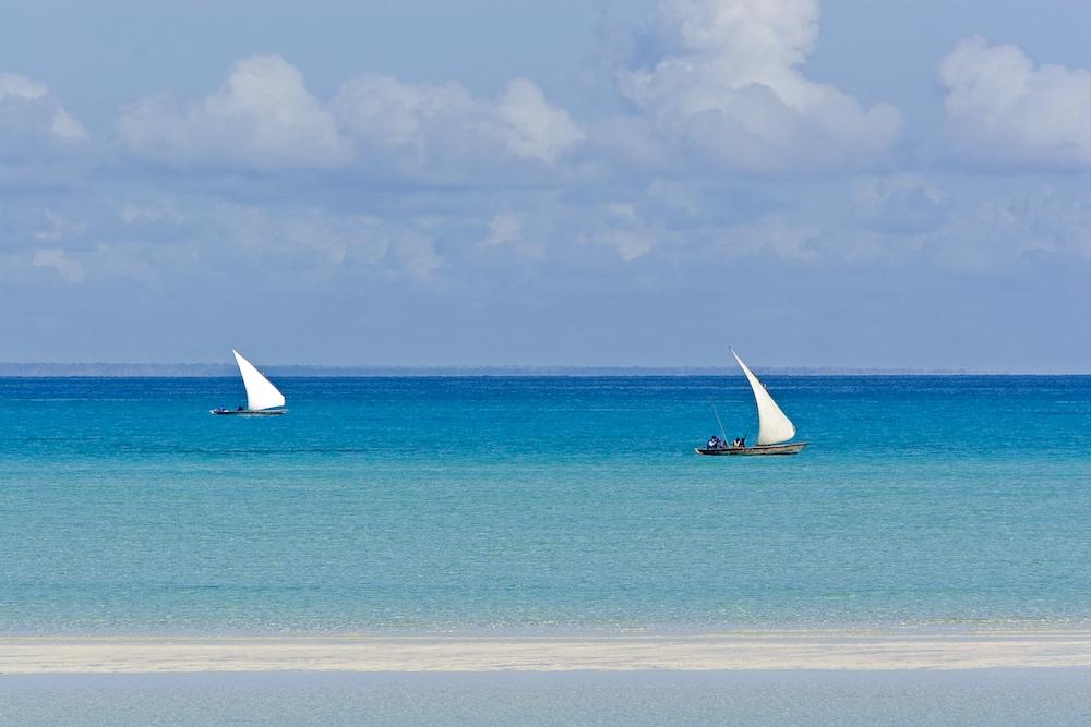 Mozambique images