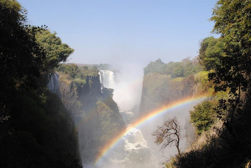 Zimbabwe images