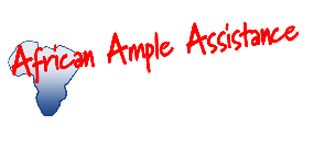 African Ample Assistance (AAA Travel)