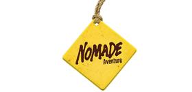 Nomade Adventure