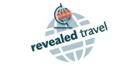 Revealed Travel
