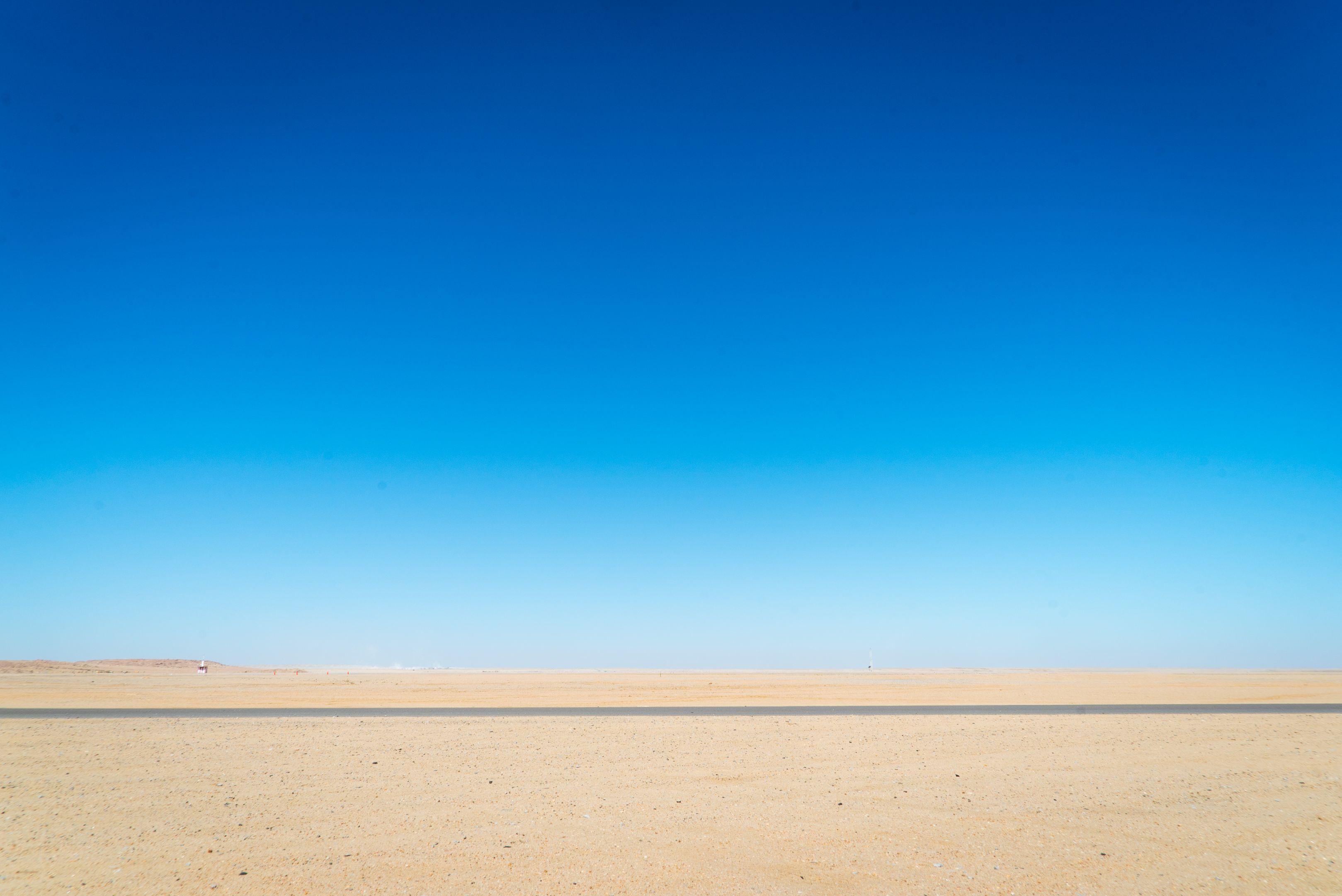 Namibia images